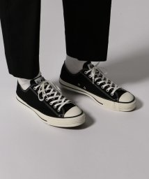 TOMORROWLAND GOODS/CONVERSE CANVAS ALL STAR J OX スニーカー/502627910