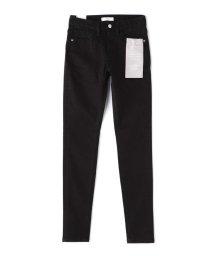 ROSE BUD/Skinny Jeans/502628142