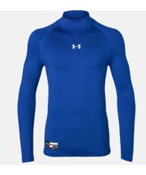UNDER ARMOUR/アンダーアーマー/キッズ/19F UA CG ARMOUR COMP LS MOCK Y/502629125