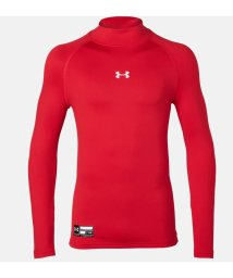 UNDER ARMOUR/アンダーアーマー/キッズ/19F UA CG ARMOUR COMP LS MOCK Y/502629127