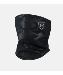 UNDER ARMOUR/アンダーアーマー/キッズ/19F UA YOUTH BASEBALL NECK WARMER/502629132