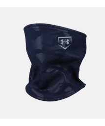 UNDER ARMOUR/アンダーアーマー/キッズ/19F UA YOUTH BASEBALL NECK WARMER/502629133
