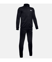 UNDER ARMOUR/アンダーアーマー/キッズ/20S UA KNIT TRACK SUIT/502629193