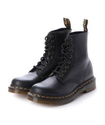 DR.MARTENS/ドクターマーチン Dr.Martens 1460 8ホール ブーツ パスカル ワナマ (PASCAL WANAMA 8HOLE BOOTS)24991001 (/502629529
