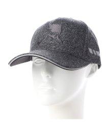 OAKLEY/オークリー OAKLEY メンズ ゴルフ キャップ SKULL HEATHER CAP 13.0 912248JP-2/502630223