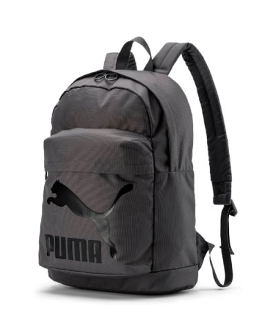 【PUMA】Originals Backpack