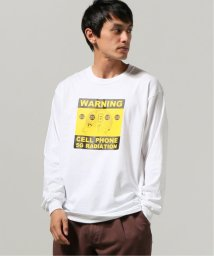 JOURNAL STANDARD/【BACANCES ALL INCLUSIVE/バカンス・オールインクルーシブ】5G L/S/502631639