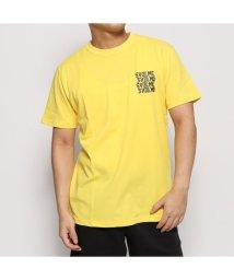 SVOLME/スボルメ SVOLME サッカー/フットサル 半袖シャツ ウェイビーロゴTシャツ 1193-33200/502631819