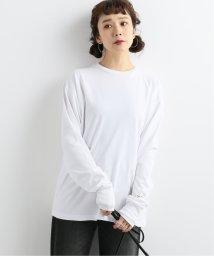 JOURNAL STANDARD/【NEU】マチュアテンジクロンティー/502631885