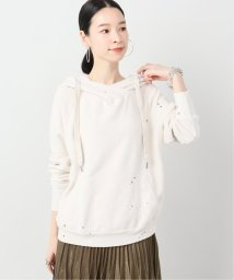 JOURNAL STANDARD relume/【NSF/エヌエスエフ】Lisse Pullover Hoodie:パーカー/502631889