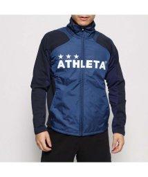 ATHLETA/アスレタ ATHLETA メンズ サッカー/フットサル スウェット スウェットジャケット AP-0167/502632034