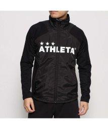 ATHLETA/アスレタ ATHLETA メンズ サッカー/フットサル スウェット スウェットジャケット AP-0167/502632045