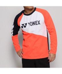 YONEX/ヨネックス YONEX テニス トレーナー ライトトレーナー(フィットスタイル) 31034/502632532