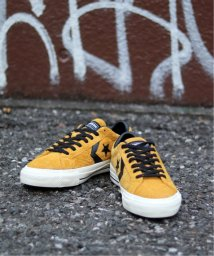 JOURNAL STANDARD relume Men's/【CONVERSE / コンバース】 PRORIDE SK OX +/502632578