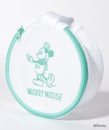 SELECT/〈DISNEY/ディズニー〉Laundry Wash Bag /ランドリーウォッシュバッグ ラウンド/501894933