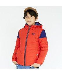 KRIFF MAYER(Kids)/中綿ジャケット(130~160cm)/502575830