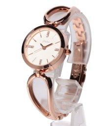 SELECT/〈nattito/ナティート〉Elegance Dial Watch ブリッジ/502596913