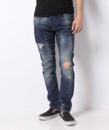 DIESEL/DIESEL(apparel) 00CKRH 084TX 01 PANTS/502604979