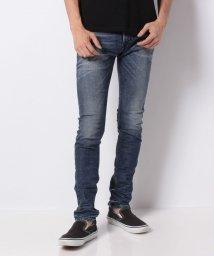 DIESEL/DIESEL(apparel) 00CKRI 084ZX 01 PANTS/502604980
