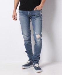DIESEL/DIESEL(apparel) 00S7VG 085AH 01 PANTS/502604985