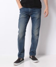 DIESEL/DIESEL(apparel) 00SW1P 084DT 01 PANTS/502604988