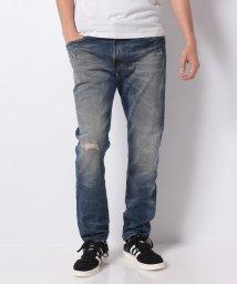 DIESEL/DIESEL(apparel) 00SW1P 084JL 01 PANTS/502604989