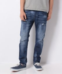 DIESEL/DIESEL(apparel) 00SW1P 084MX 01 PANTS/502604990