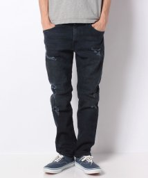 DIESEL/DIESEL(apparel) 00SW1P 084ND 01 PANTS/502604991