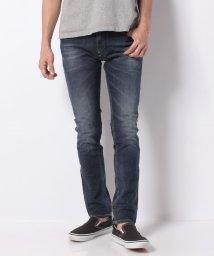 DIESEL/DIESEL(apparel) 00SW1Q 084KW 01 PANTS/502604993