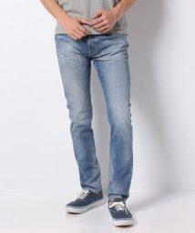 DIESEL/DIESEL(apparel) 00SW1Q 084QP 01 PANTS/502604994