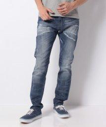 DIESEL/【メンズ】DIESEL(apparel) 00SW1Q 084QW 01 PANTS/502604995