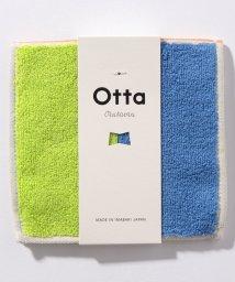 SELECT/<Otta/オッタ> ハーフタオルハンカチ/502608973