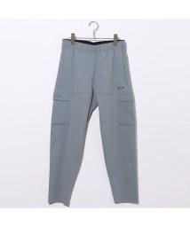 OAKLEY/オークリー OAKLEY メンズ ゴルフ スラックス RSHF Shell Stretch Cargo Pants 422664JP/502632422