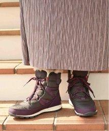 UNCUT BOUND/SOREL(ソレル) WHITNEY SHORT LACE / ウィットニーショートレース ブーツ / NL2776/502632696
