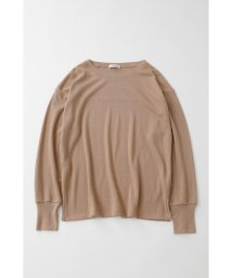 moussy/THERMAL BIG トップス/502633098