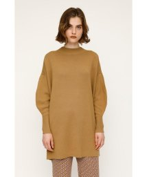 SLY/PUFF SLEEVE HG LOOSE OP/502633117