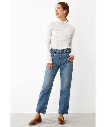 RODEO CROWNS WIDE BOWL/JWSO Slim st jeans/502633147