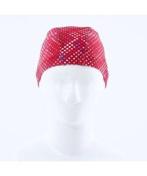 VacaSta Swimwear/【FILA】FILAキャップ/502620688