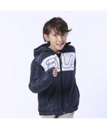 FILA(kids)/FILA中綿ジャケット/502590653