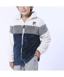 FILA(kids)/FILAボアジャケット/502590658