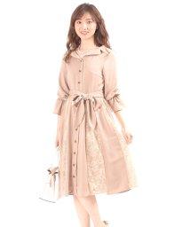 Dear Princess/フェミニッシュサテン×レース/502618990
