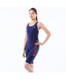 VacaSta Swimwear/【REEBOK】ムジオールインワン/502620760