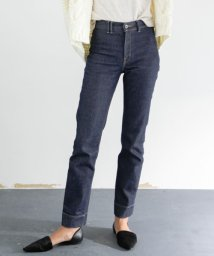 URBAN RESEARCH Sonny Label/Moname JURI SPECIAL DENIM/502633859