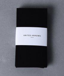 UNITED ARROWS/UBSC 80デニール タイツ/502595640
