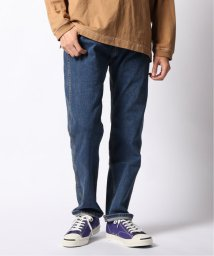 JOURNAL STANDARD relume Men's/Levi's / リーバイス 505 REGULAR ストーンウォッシュ/502635603