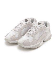 adidas/【adidas Originals】YUNG-1/502636254