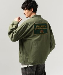 JOURNAL STANDARD/【Liberaiders / リベレイダース】BDU JACKET*JS/502636747