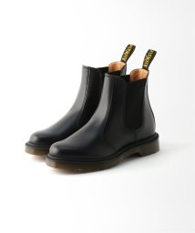 JOURNAL STANDARD relume/【Dr.Martens/ドクターマーチン】CHELSEAブーツ/502636776