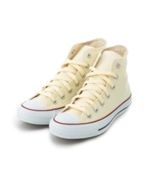 CONVERSE/【CONVERSE】CANVAS ALL STAR HI/501010878
