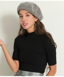 Alluge/モールベレー帽/502521912